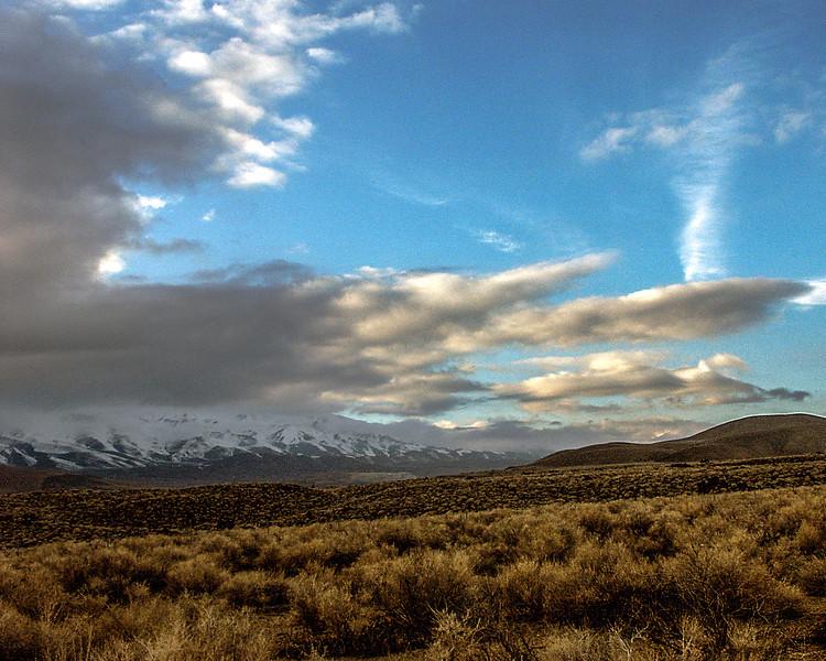 Desert Clouds2.jpg