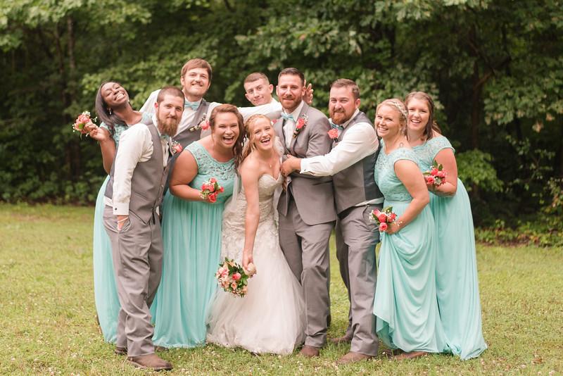 Smithgall_Wedding-1319.jpg