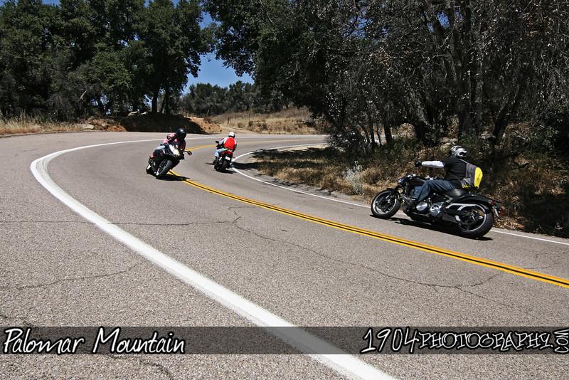 20090815 Palomar Mountain 268.jpg