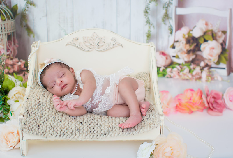 newport_babies_photography_newborn-5496.jpg