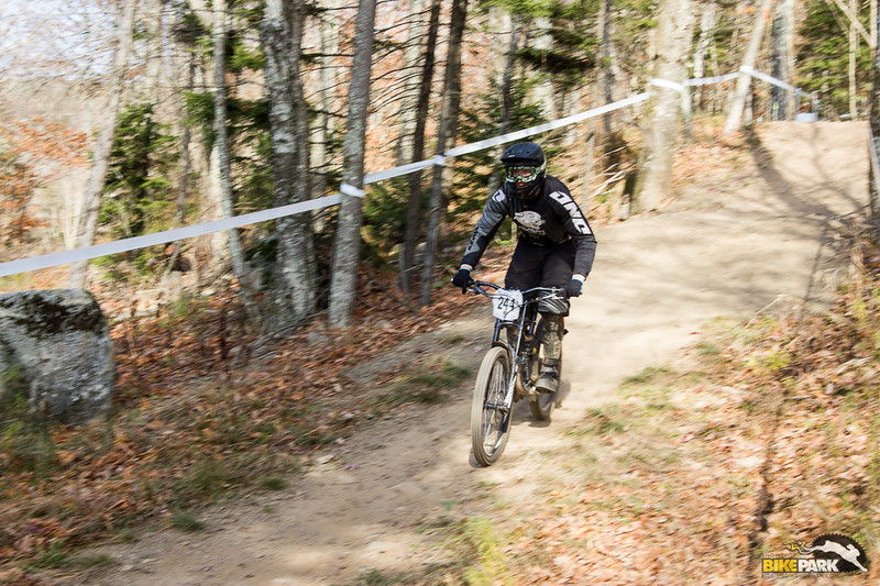 2015-mtb-collegiate-national-dh-seeding-27.jpg