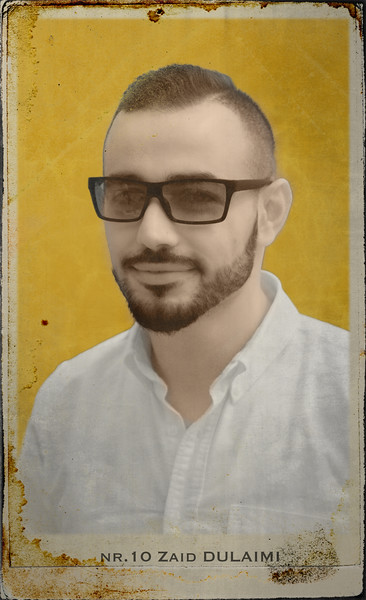 Zaid vintage collectors card.jpg