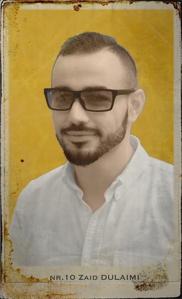 Zaid vintage collectors card.jpg