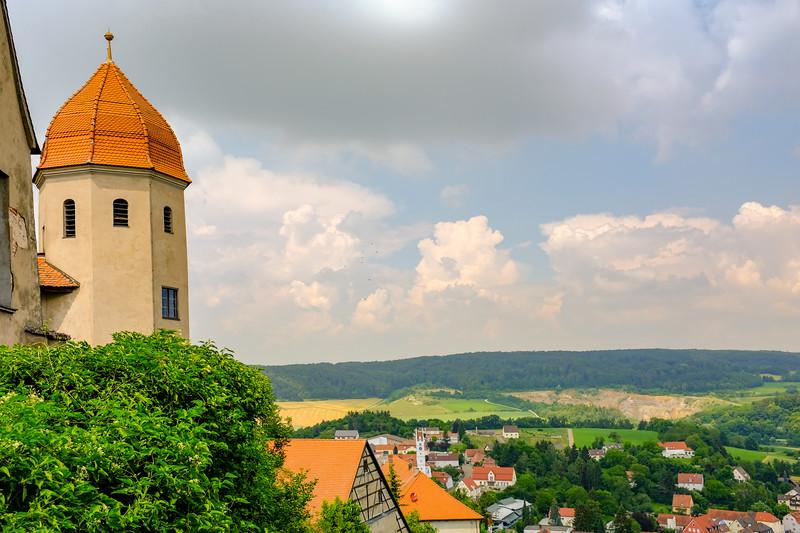Harburg Castle-3x2-DSCF0245.jpg