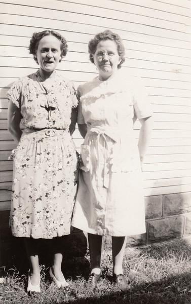 Mildred Fiddler Winters & Mamie Robertson McDowell.jpg