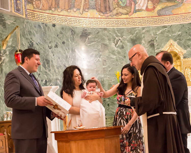 Josephine's Baptism and Party-26.jpg