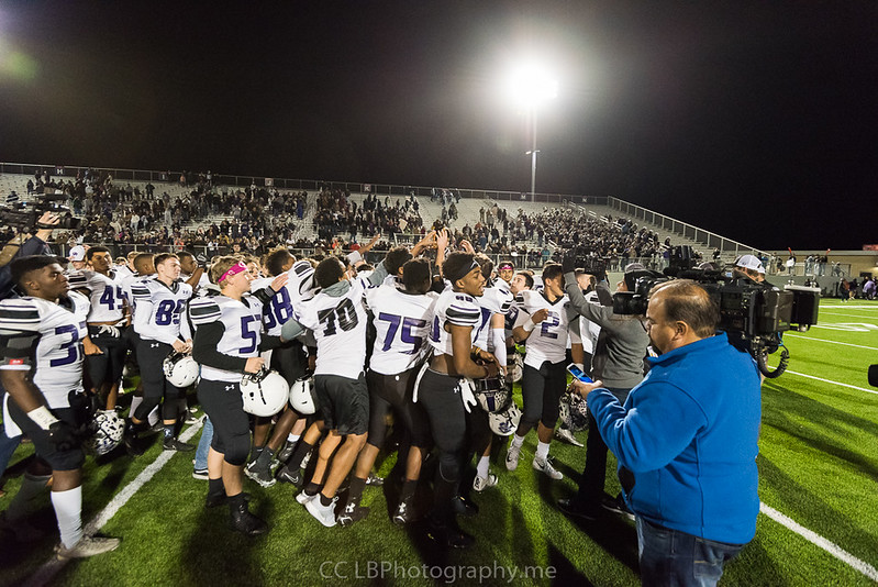 CR Var vs Hawks Playoff cc LBPhotography All Rights Reserved-659.jpg
