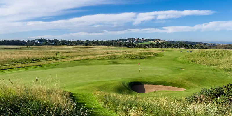 Muirfield-25-HDR-Edit.jpg