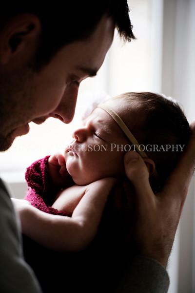 Hillary_Ferguson_Photography_Carlynn_Newborn158.jpg