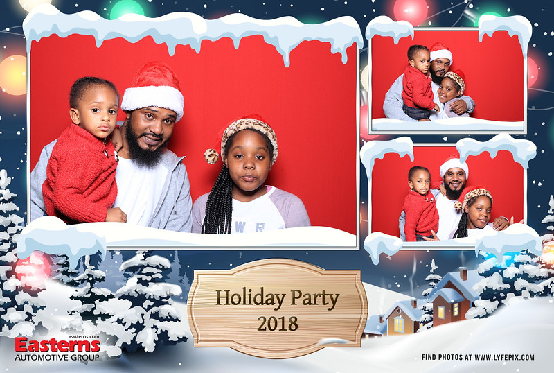 eastern-2018-holiday-party-sterling-virginia-photo-booth-204143.jpg