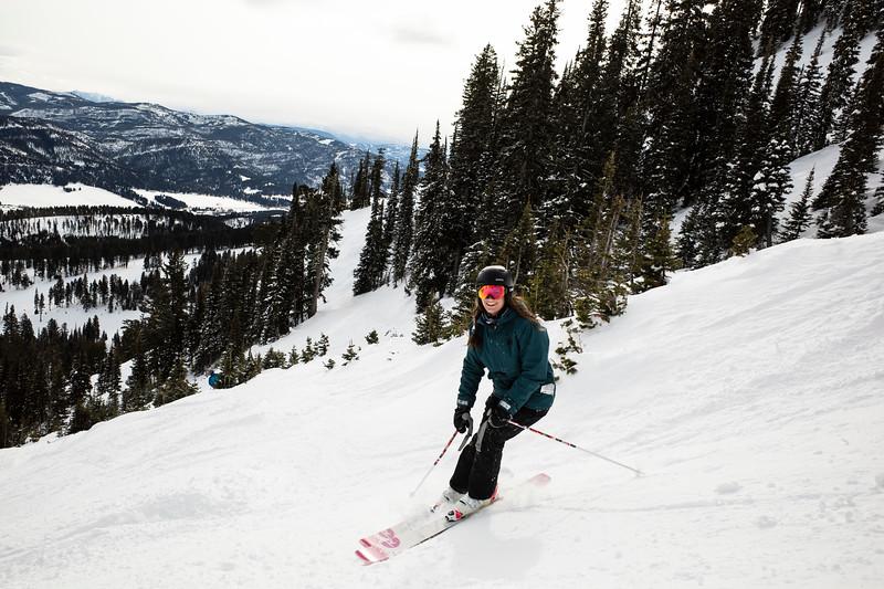 2020-0106 Bridger Bowl Ski Trip - GMD1088.jpg