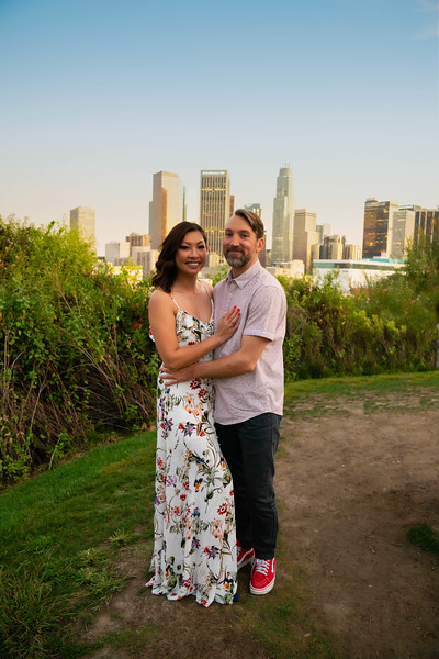 Chauan and Shannon - High Res-40.jpg