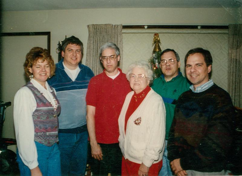 Christmas 1993.jpg