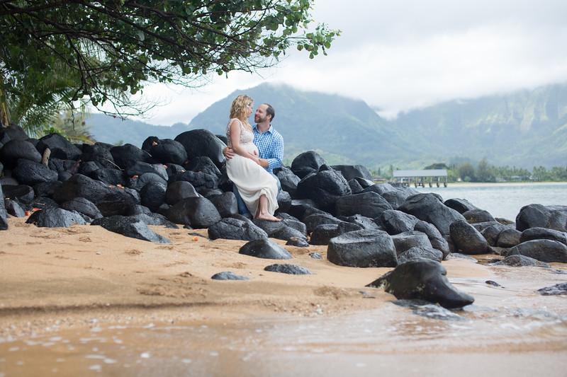Kauai maternity photography-51.jpg