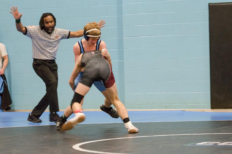 Carroll County Wrestling 2019-231.jpg