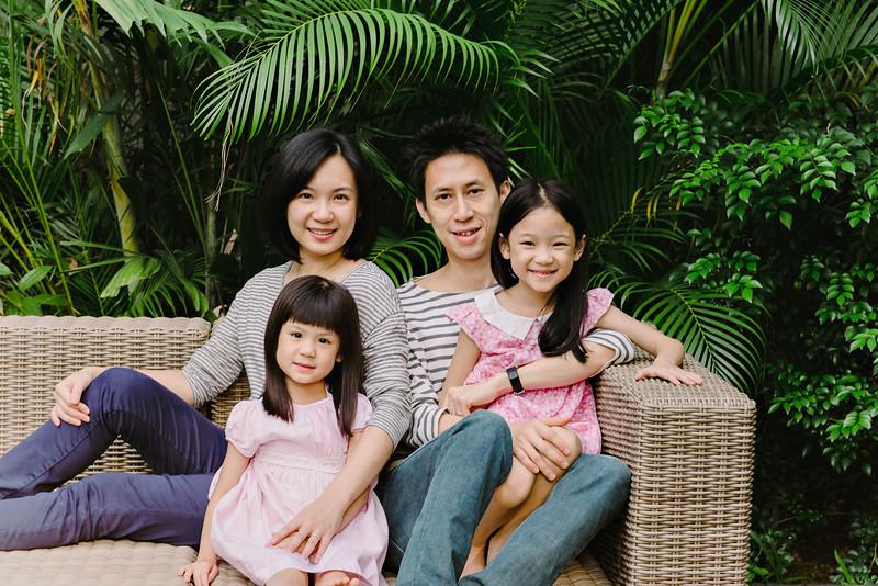 Lovely_Sisters_Family_Portrait_Singapore-4533.JPG