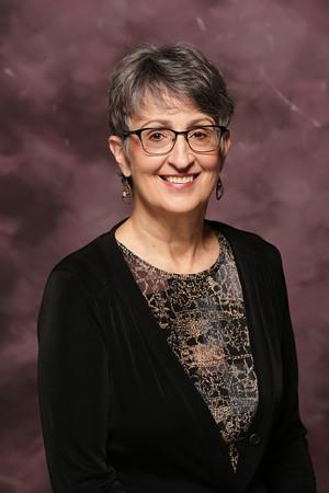 2021-03-18 Julie Swanson