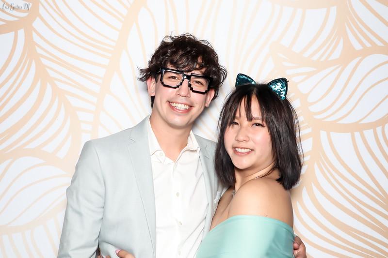 LOS GATOS DJ & PHOTO BOOTH - Christine & Alvin's Photo Booth Photos (lgdj) (22 of 182).jpg