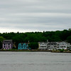 Lunenburg Harbour, Nova Scotia - 2
