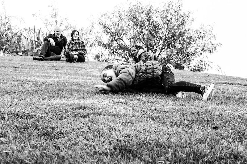 Sesión a day in a life Familia VF ( Querétaro, Querétaro )-34.jpg