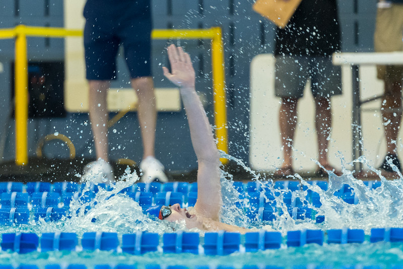 2018_KSMetz_Feb16_SHS Swimming_ State Prelims_NIKON D5_4096.jpg