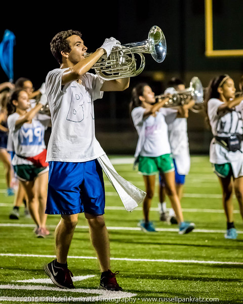 20150824 Marching Practice-1st Day of School-178.jpg