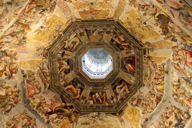 duomo-di-santa-maria-del-fiore-ceiling_2106482430_o.jpg