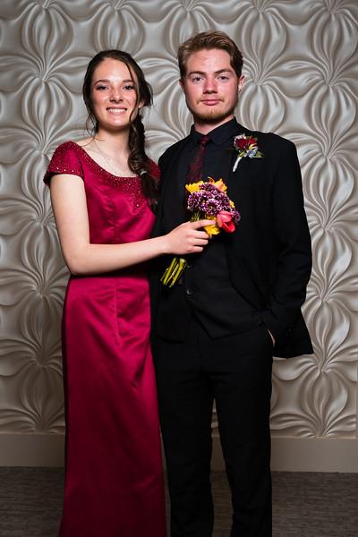 Uintah High Prom 2019_11.jpg
