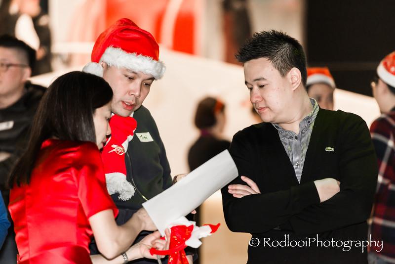 [20161224] MIB Christmas Party 2016 @ inSports, Beijing (55).JPG