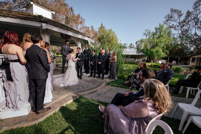 Ceremony-0405.jpg
