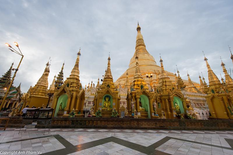 Yangon August 2012 371.jpg