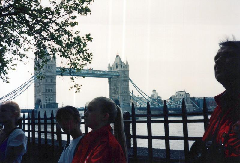 Dance-Trips-England_0168_a.jpg
