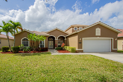 14743 Indigo Lakes Circle, Naples, Fl.