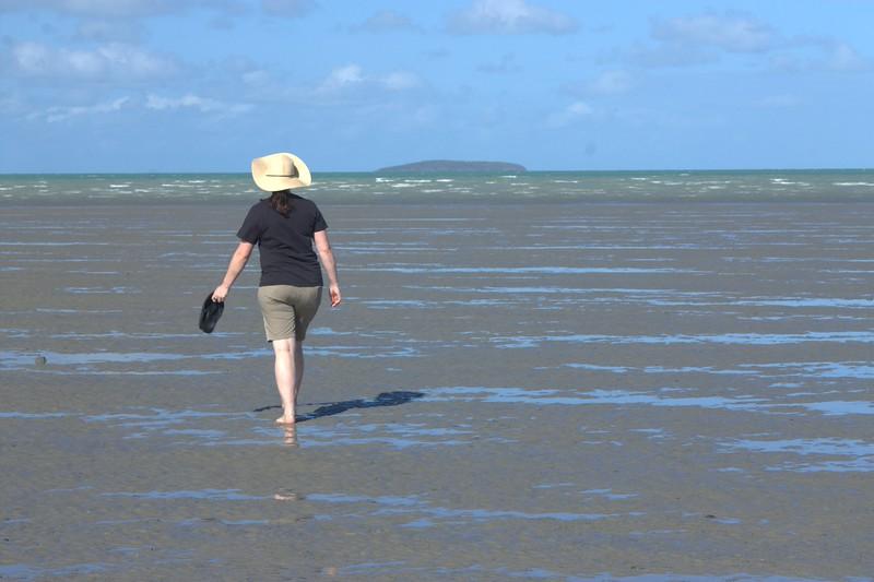 Queensland_0241.jpg