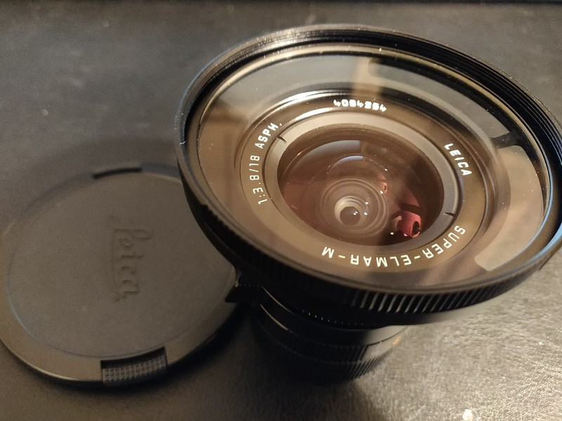 Leica 18mm 3.8 ASPH Super-Elmar-M - Serial 4084254 004.jpg