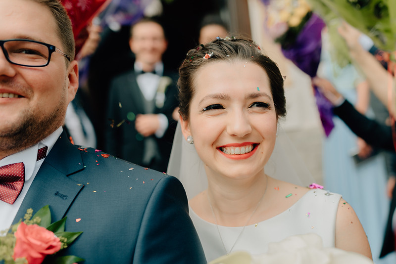 Fotograf nunta Sibiu-21.jpg