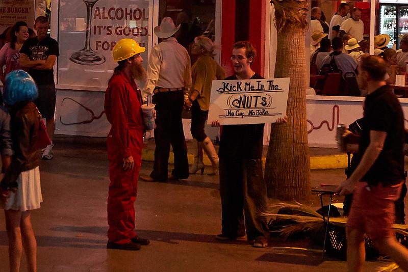 Vegas 0509.jpg