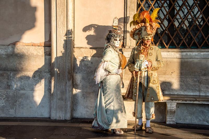 Venice 2015 (70 of 442).jpg