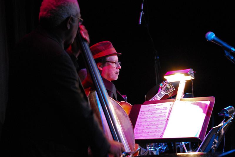 jazz-cabaret-138.jpg