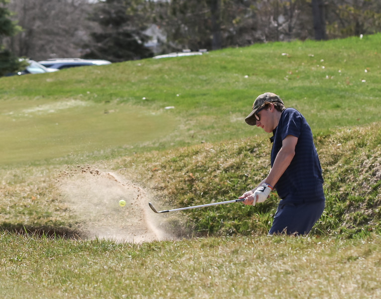 Golf (6).jpg