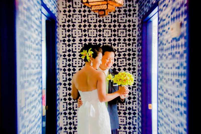 Bora-Thawdar-wedding-jabezphotography-1434.jpg