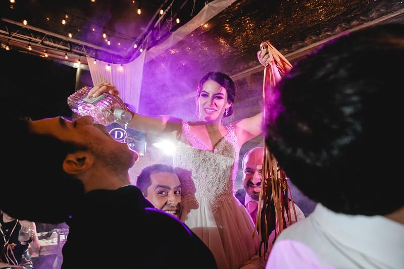 M&O ( boda Corregidora, Qro )-844.jpg