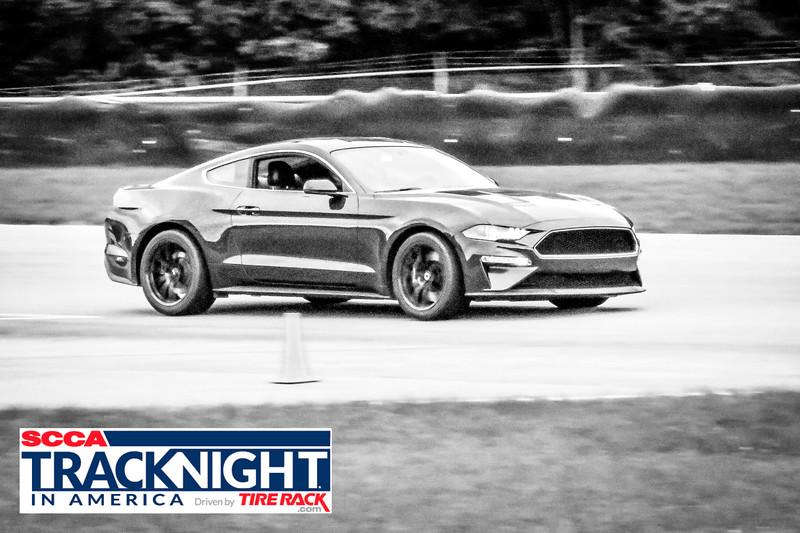 2020 SCCA TNiA Sept 30 Pitt Race Nov Green Dk Bullet New-15.jpg