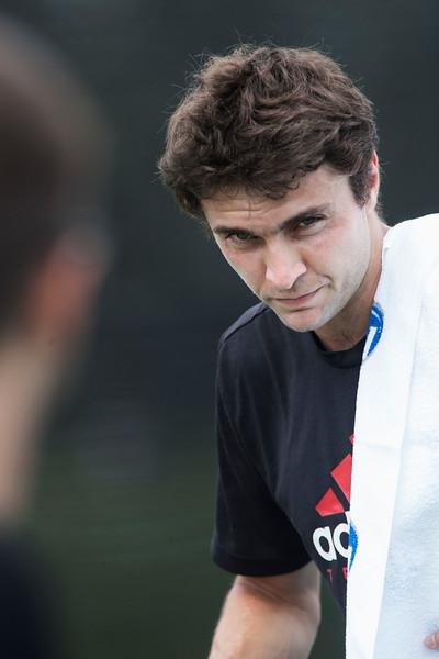 tournoi ATP de Montreal