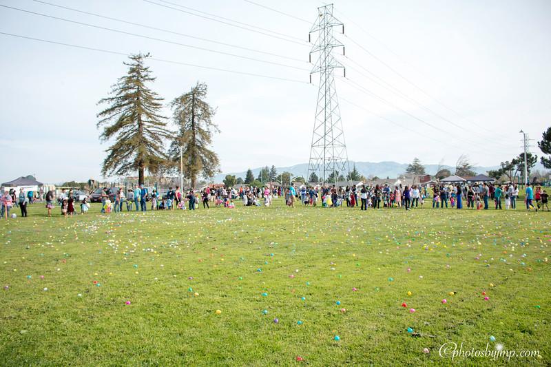 Community Easter Egg Hunt Montague Park Santa Clara_20180331_0079.jpg