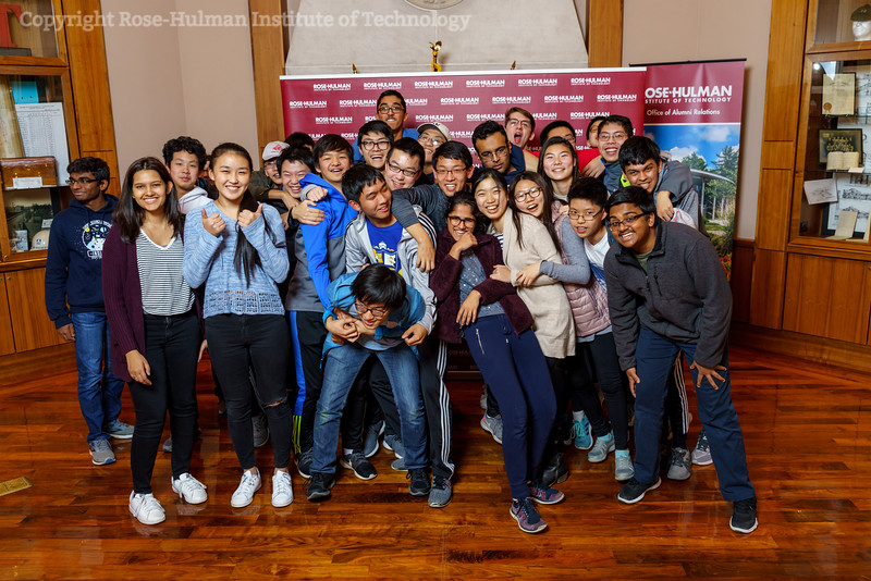 RHIT_High_School_Math_Competition_Award_WInners_2019-7391.jpg