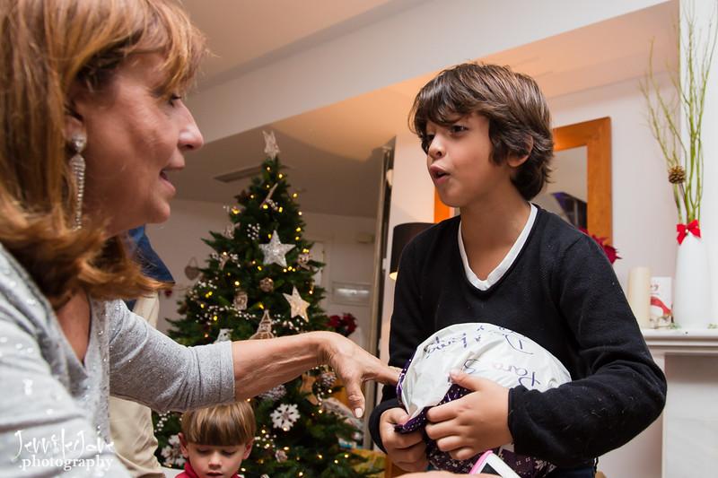129_family_christmas_2016_jenniferjane.photography-2589.jpg