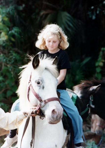 1989_Summer_Storybook_Forest_and_Orange_Streaks_0002_a.jpg