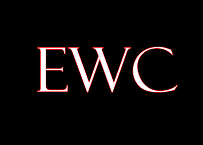 EWC_021312