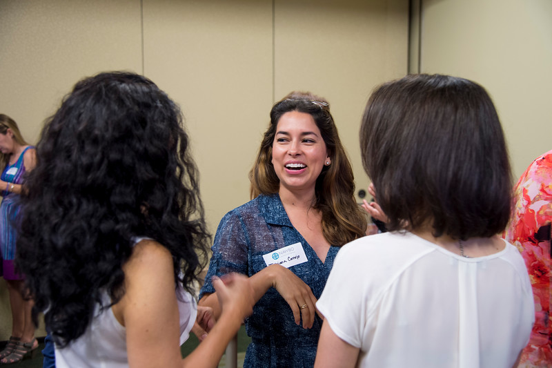 20160510 - NAWBO MAY LUNCH AND LEARN - LULY B. by 106FOTO - 022.jpg